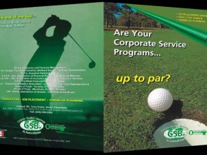 CSB GOLF pg 1&4  perspective